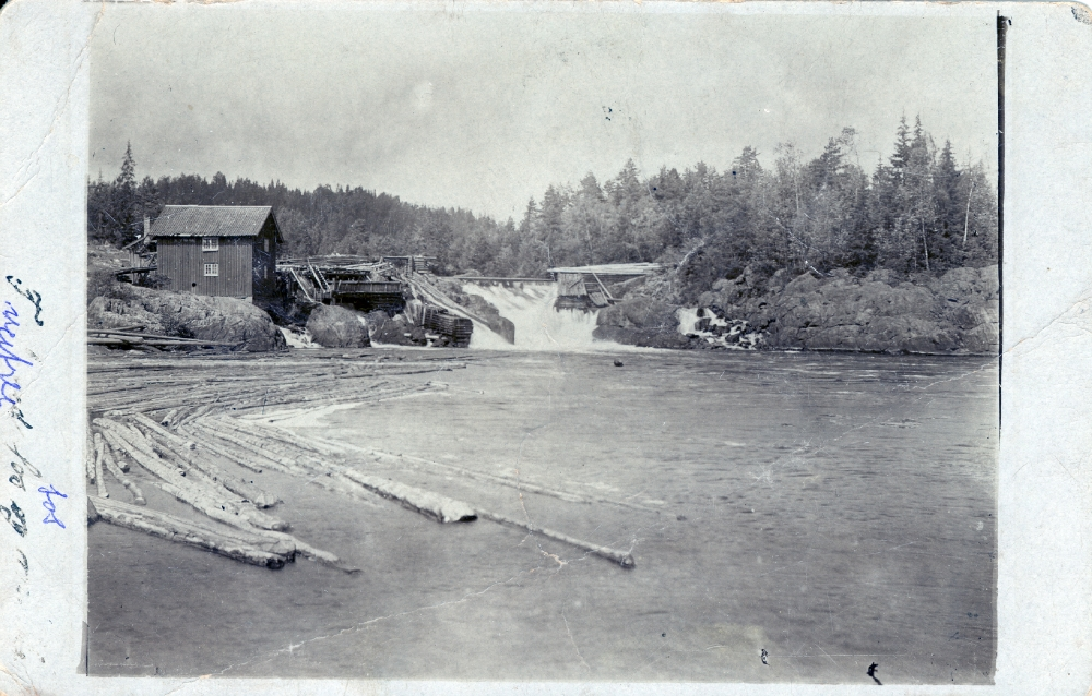 tveitereidfossenca1921