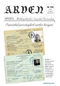 arven_106-forsiden