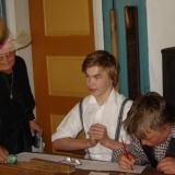 Bygdetundagen 2006
