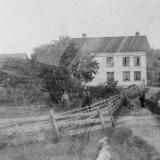 Farsjø