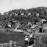 Kil ca. 1947-50