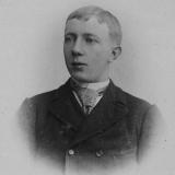 Olaf Kjennbakken