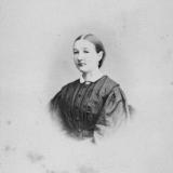Maren Anne (Ukjent etternavn)
