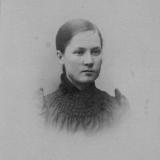 Susanne Løberg