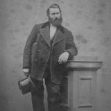 Abraham Thomassen