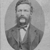 Olav Gundersen