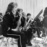 Sannidal skolemusikk korps
