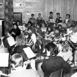 Sannidal skolemusikk