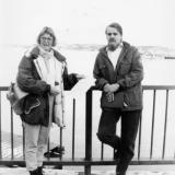 Skåtøy vel 1991