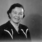 Karen Dobbe Sannidal