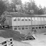 Sannidal barneskole