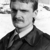 Politi Gunnar Hansen