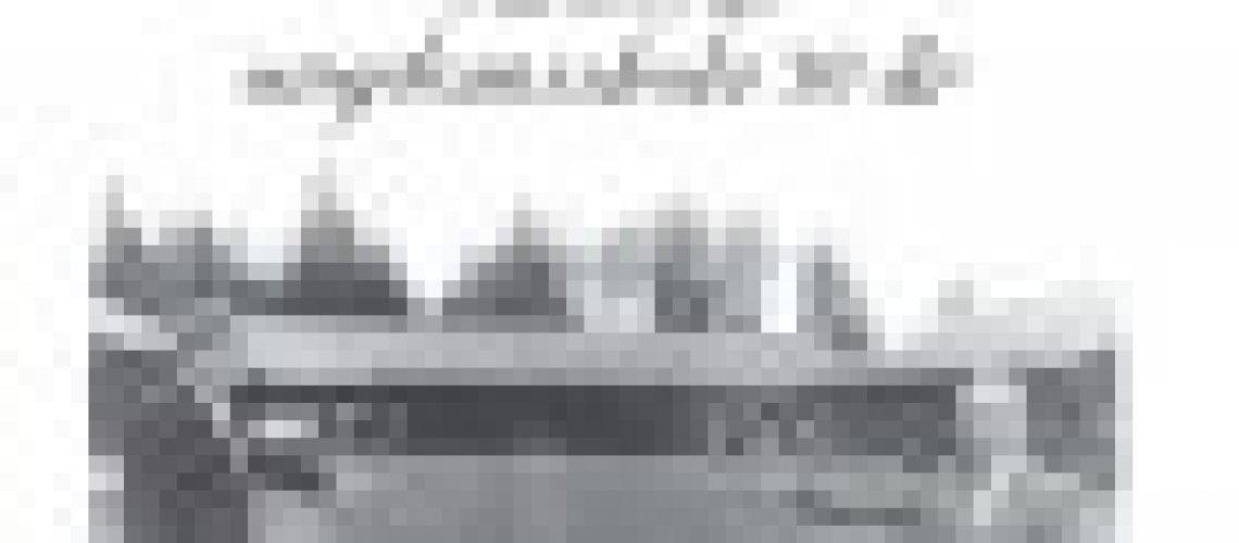 arven_98_forside
